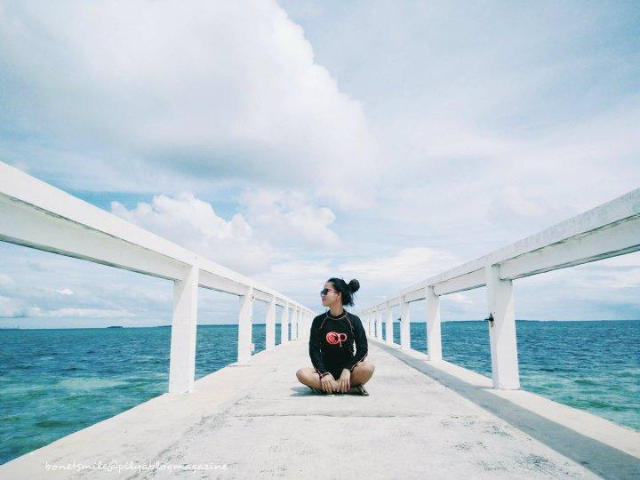 gilutongan_island_bonetsmile_pilyablog2 - Kopie