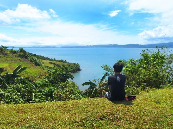 San Miguel Island 2