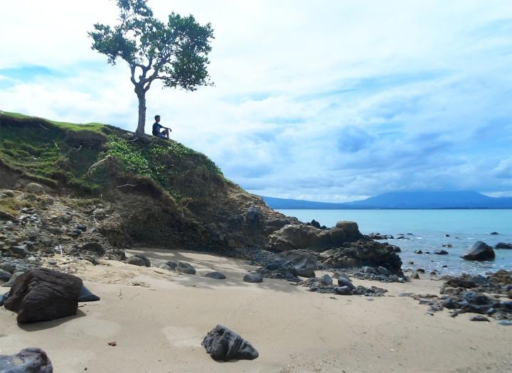 San Miguel Island 4