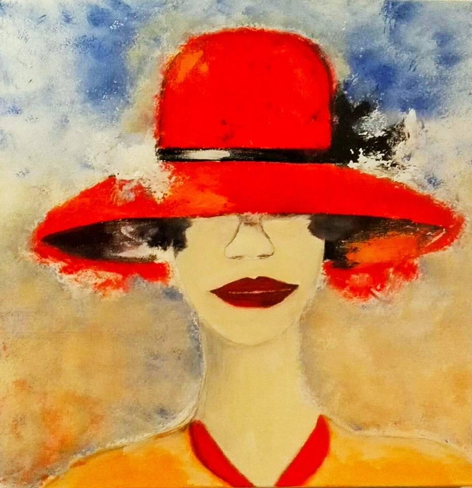kvinnan med hatten.jpg
