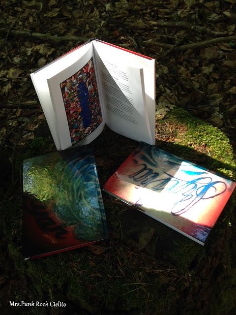 BOOKPICTORIAL5.jpg