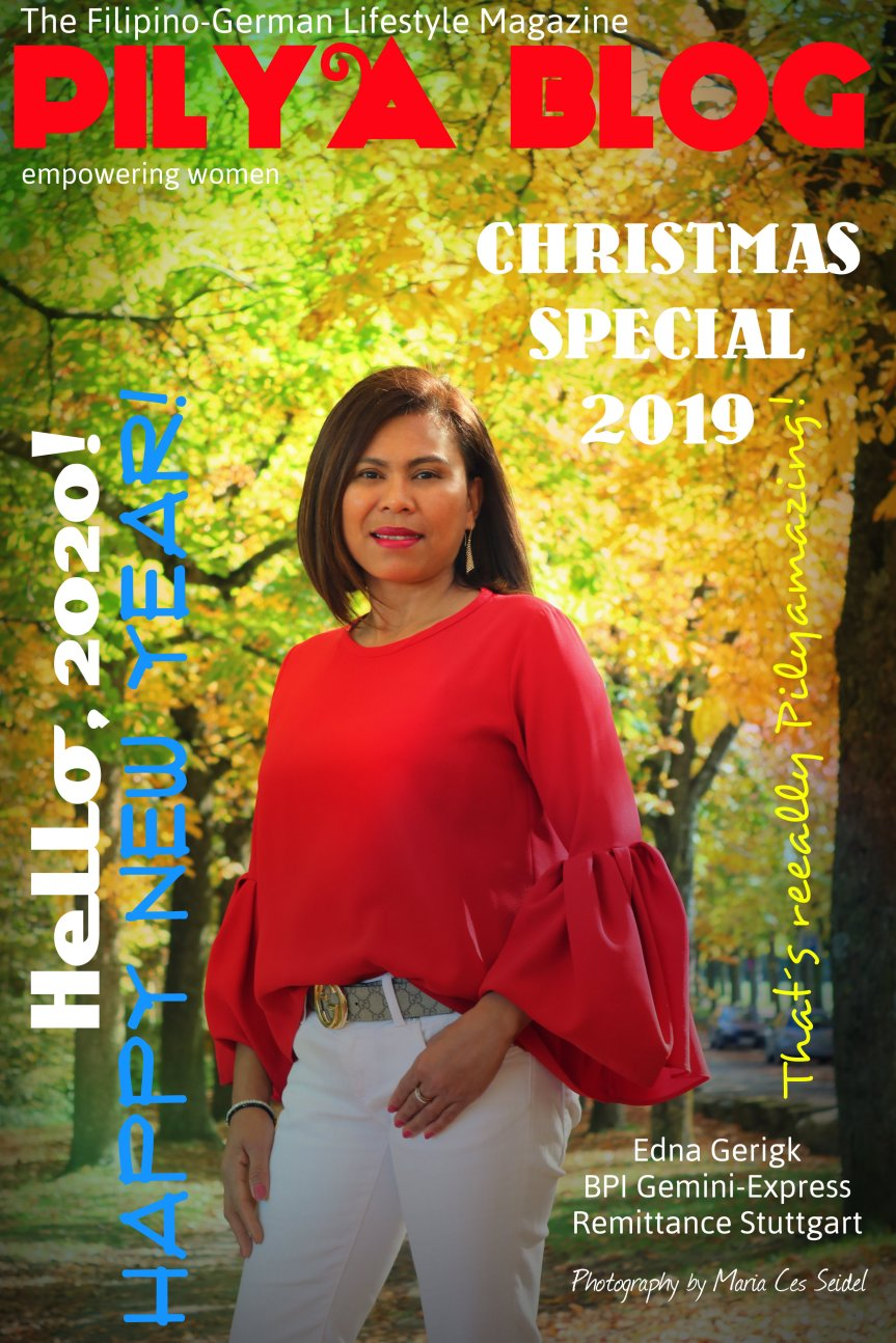 CHRISTMASSPECIAL2019COVER