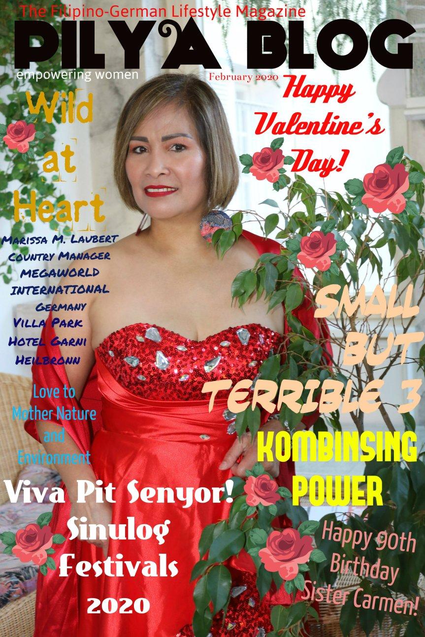 MARISSA LAUBERT FINAL COVER